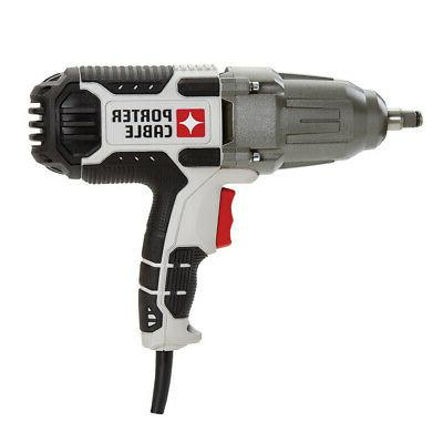 pce211 impact wrench