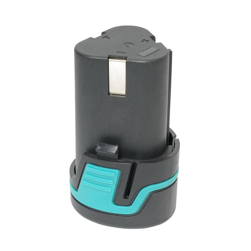 Pro'sKit Cordless Rechargeable