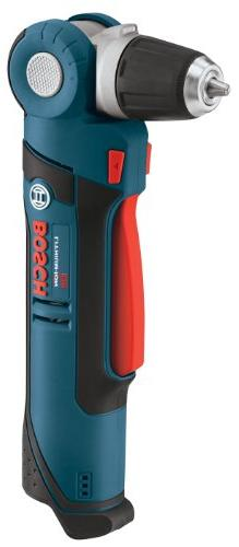 Bosch PS11BN 12V Max Lithium-Ion 3/8 in. Angle Drill Driver