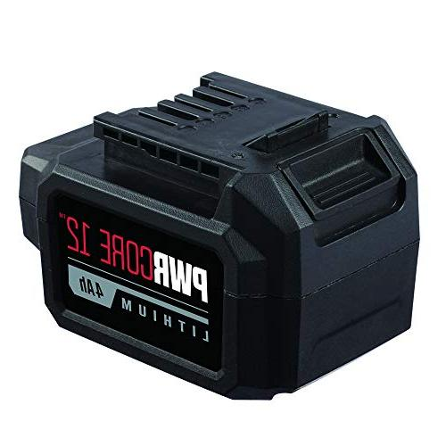 SKIL PWRCore Lithium Battery PWRAssist Mobile