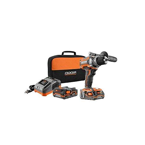 r86009k gen5x brushless compact drill