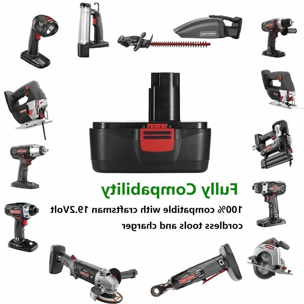 Battery NICD 130279005 11375