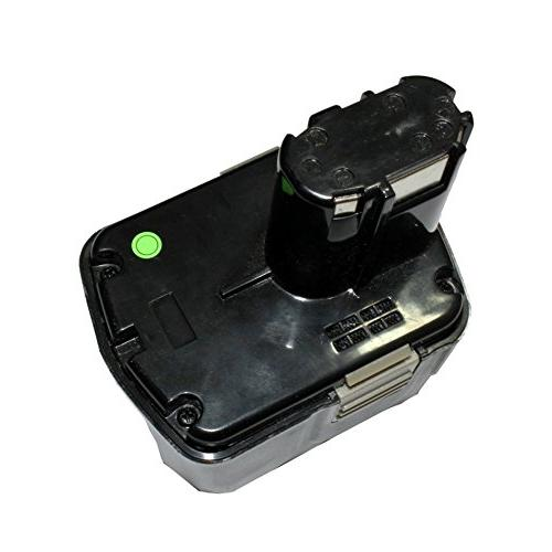 replacement power li ion battery