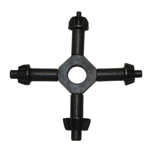 s4 tl universal 1 drill