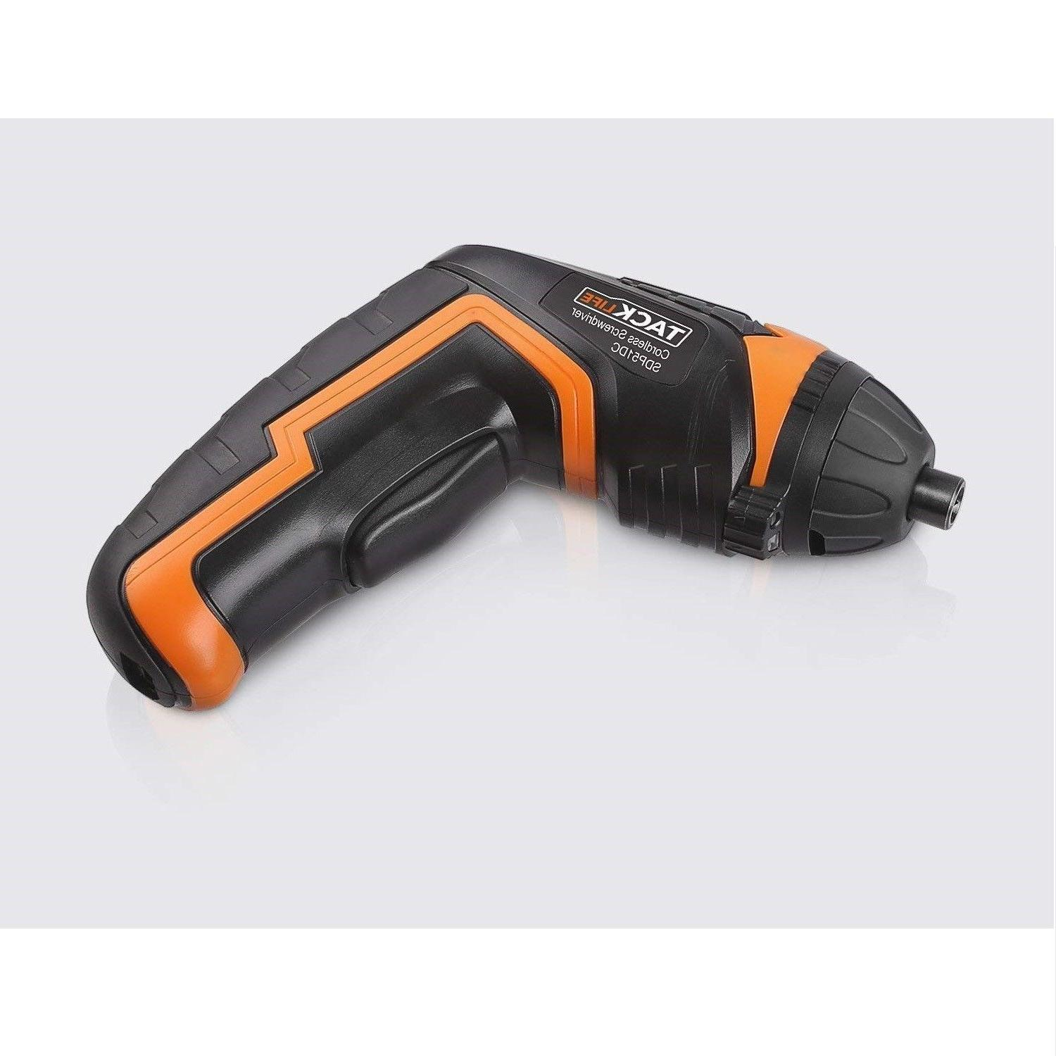 usb rechargeable cordless electric screwdriver right angle