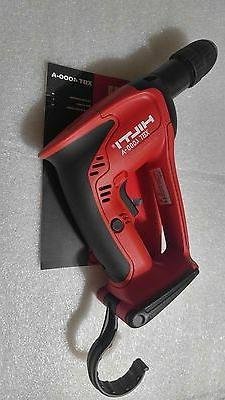 """Hilti XBT 4000-A Cordless Drill ,1/2"""" keyless chuck Tool BRA"""