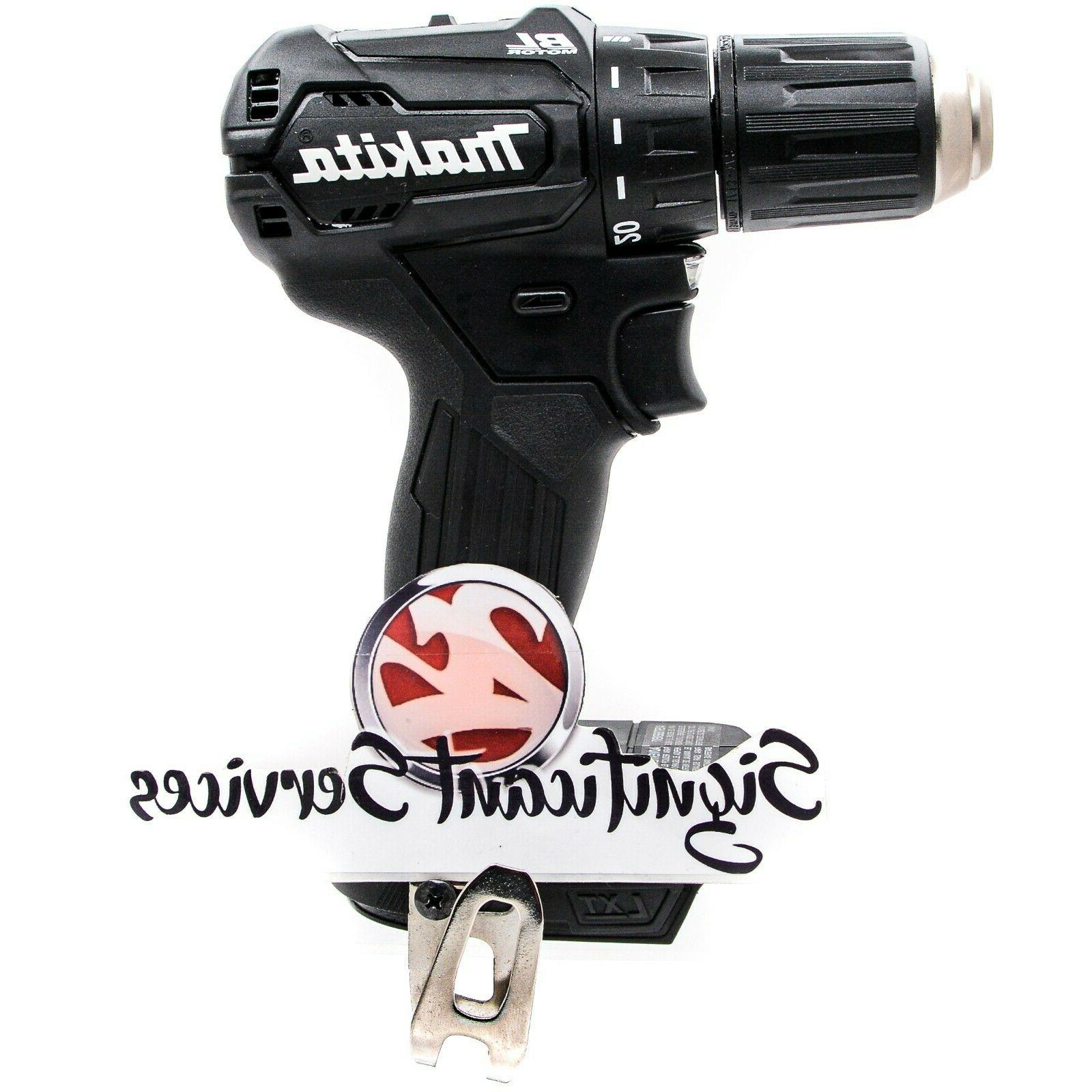 xfd11zb lxt lithium ion sub
