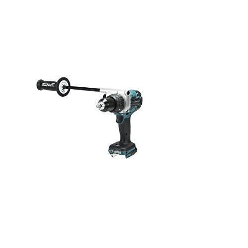 Makita XPH07Z Lithium-Ion Hammer Driver-Drill, Tool