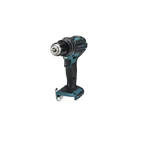 """Makita XPH10Z LXT Lithium-Ion 1/2"""" Driver-Drill"""