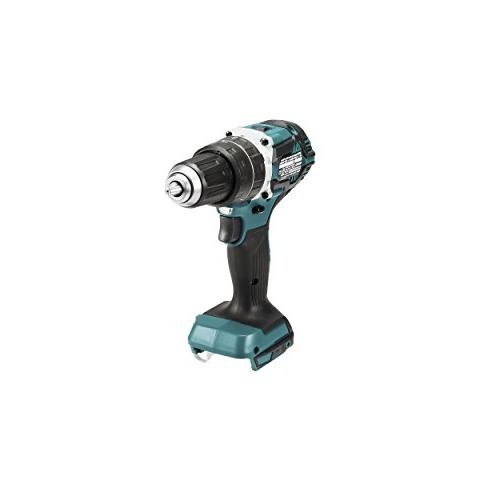 "Makita Lithium-Ion Compact Brushless 1/2"" Driver-Drill ,"