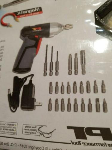 YOU GET Tools W50033