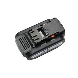 Li-on Battery 14.4V 3000mAh Fit Panasonic Power Tool Accesso
