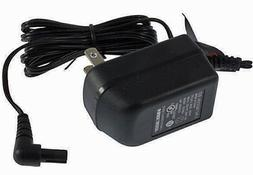 Black Decker LI3100LI200 OEM Replacement Charger # 90545023