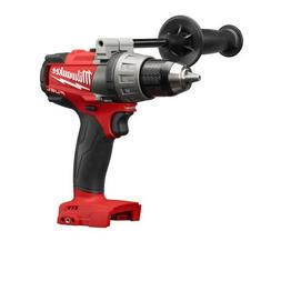 "Milwaukee 2703-20 M18 FUEL 1/2"" Drill/Driver -Peak Torque ="