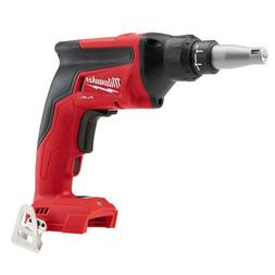 Milwaukee M18 FUEL 18Volt Lithium-Ion Brushless Cordless Dry