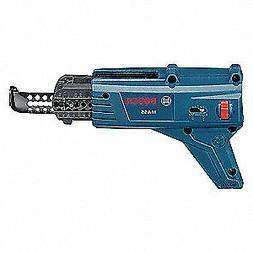 Bosch MA55 Screw Gun Auto-Feed Attachment