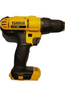max lithium ion cordless drill