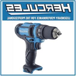 new 12v lithium cordless 3 8 in
