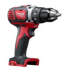 New Milwaukee 2606-20 M18 18-Volt Cordless 1/2 in. Drill Dri