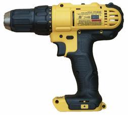 """NEW Dewalt DCD771 20V MAX 1/2"""" 2-Speed Driver Drill Bare Too"""