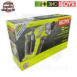Ryobi P222 Ryobi One+ 18V SDS Rotary Hammer Tool Only - Batt