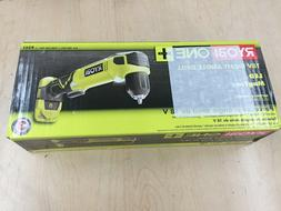 Ryobi P241 One+ 18 Volt Lithium Ion 130 Inch Pounds 1,100 RP