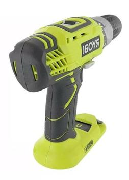 p277 one 18v drill driver one 1