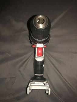 Porter Cable 20v Lithium Ion 1/2 Inch Drive Drill/Driver
