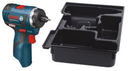 Bosch PS22BN Bare-Tool 12-volt Max Brushless Pocket Driver w