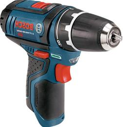 Bosch PS31BN 12V Max Lithium-Ion 3/8 in. Drill Driver  with