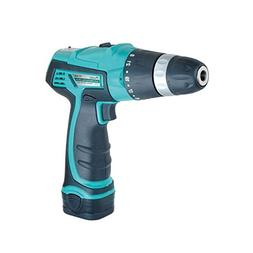 pt 1080a cordless drill driver