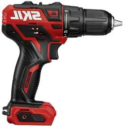 SKIL PWRCore 12 Brushless 12V 1/2 Inch Cordless Drill Driver