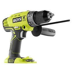 Ryobi ZRP214 ONE+ 18-Volt 1/2 in. Cordless Hammer Drill