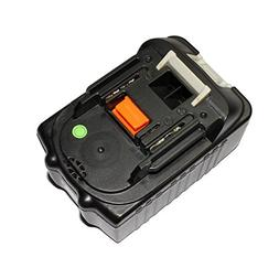 18V 3000mAh Replacement Power Tool Battery for Makita BL1830