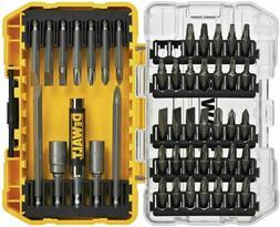 screwdriving set