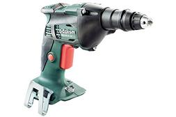 Metabo SE 18 LTX 2500 bare Cordless Drywall Driver 2500 RPM
