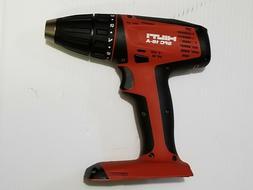 sfc 18 a 1 2 cordless drill