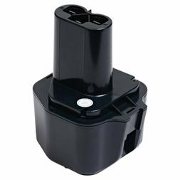 Skil 92931 Replacement Battery