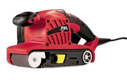 SKIL 7510-01 Sandcat 6 Amp 3-Inch x 18-Inch Belt Sander with