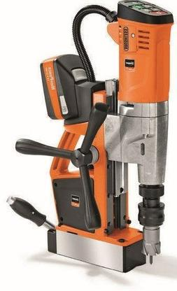 NEW FEIN TOOLS 71700261090 UNIVERSAL CORDLESS MAGNETIC CORE