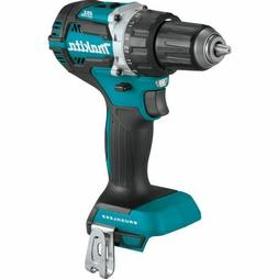 Makita XFD12Z 18-Volt 1/2-Inch Lithium-Ion Cordless Driver-D