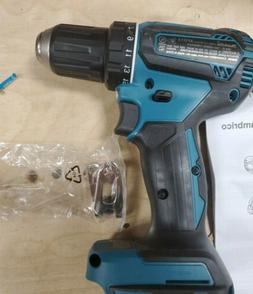 "Makita XFD13Z 18V LXT Li-ion Brushless Cordless 1/2"" Driver_"