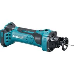 Makita XOC01Z 18V LXT Cordless Lithium-Ion Cut-Out Tool