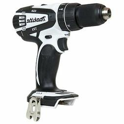 "Makita XPH01Z 18V 1/2"" Lithium Ion Hammer Drill Driver - Bar"