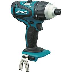 Makita XPT03Z LXT Lithium Ion Cordless Hybrid 4 Function Imp